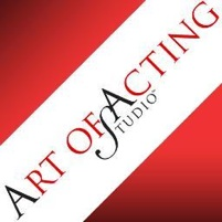Art of Acting Studio