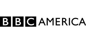 bbc logo stacked-black