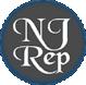 NJ rep