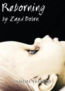 Reborning Poster 2