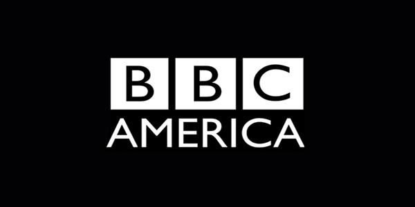 bbc-america-logo1