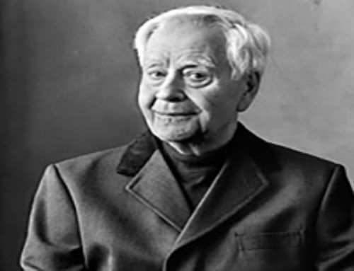 THE PROFANE wins 2016 Horton Foote American Play Prize