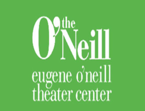 New play at the O'Neill Playwrights Conference